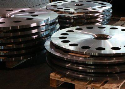Costruzioni meccaniche Italmeccanica particolare costruzioni meccaniche